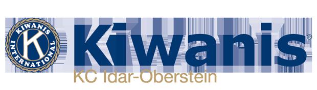 Kiwanis Club Idar-Oberstein